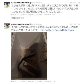 2014-04-30_014601.jpg